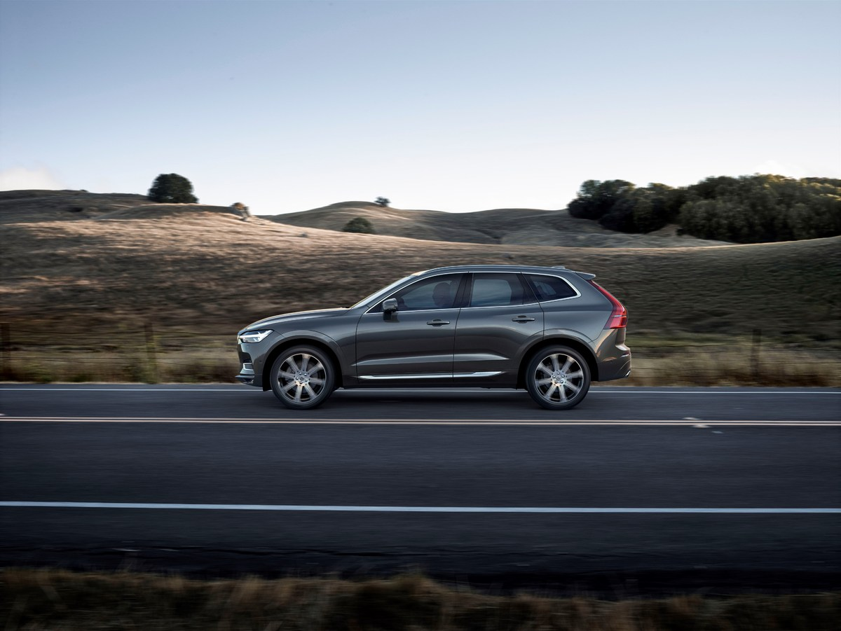205066_The_new_Volvo_XC60.jpg