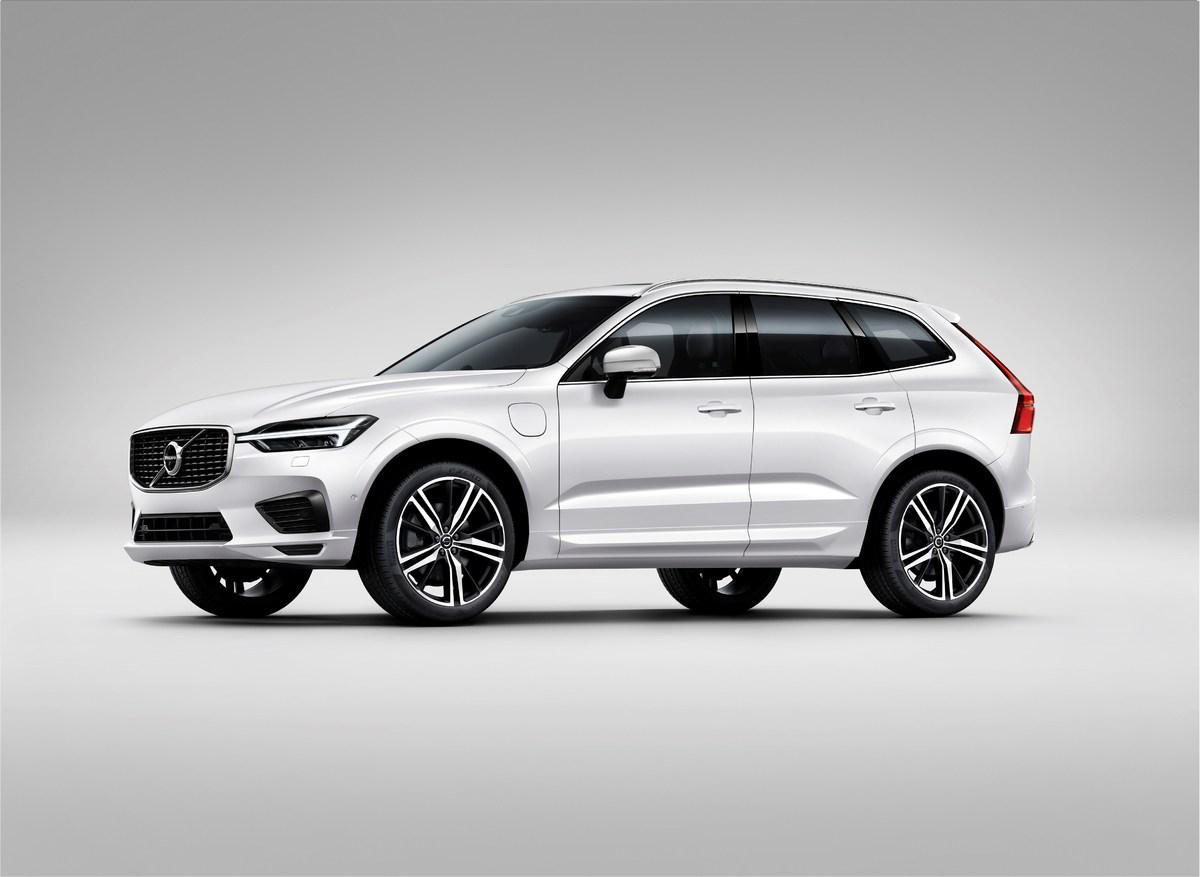 205070_The_new_Volvo_XC60.jpg