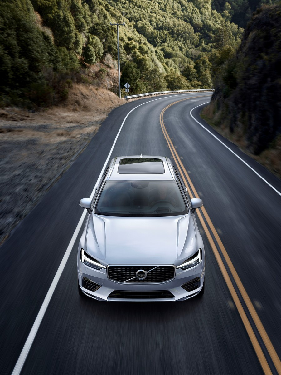205072_The_new_Volvo_XC60.jpg