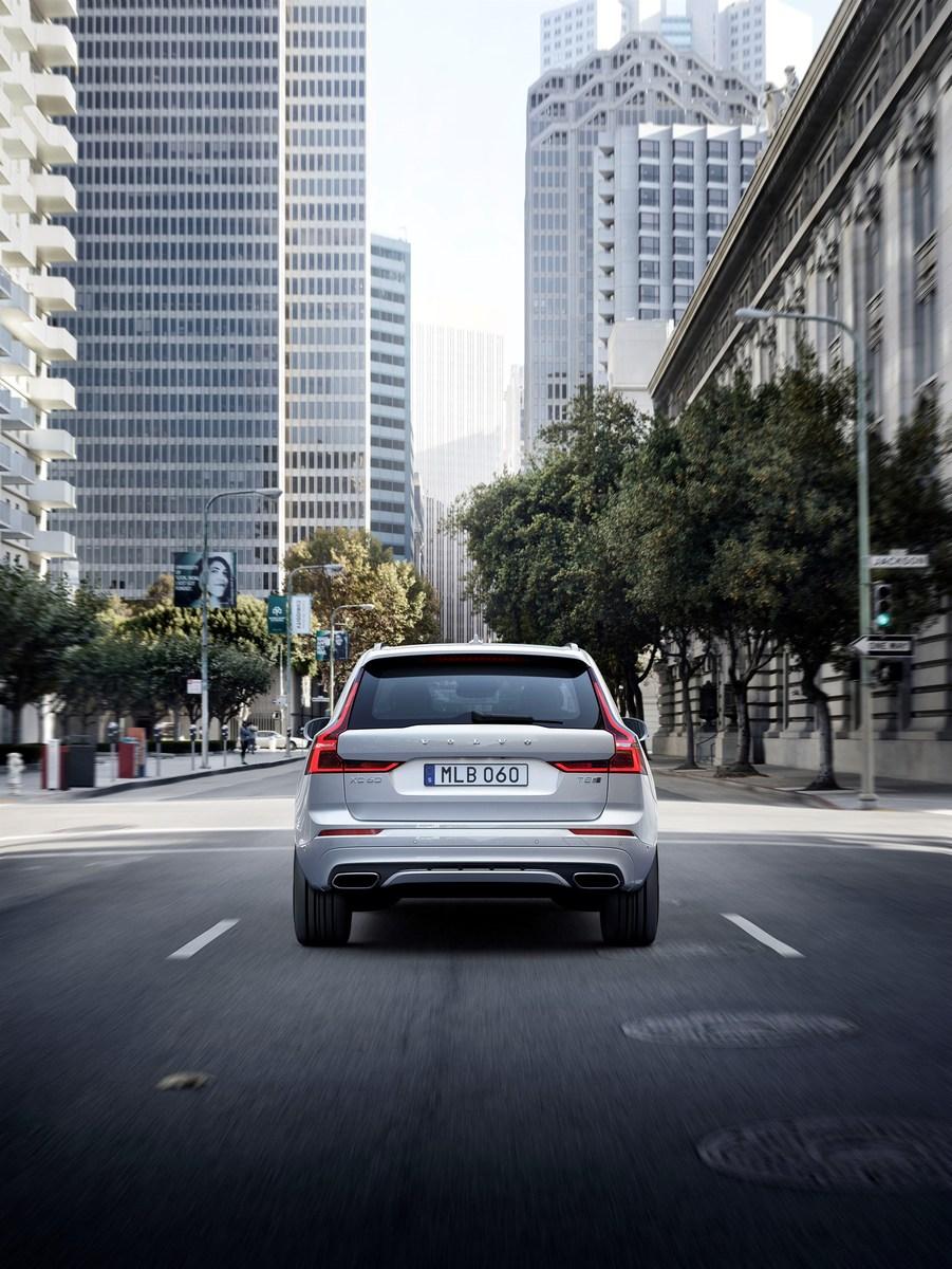 205073_The_new_Volvo_XC60.jpg