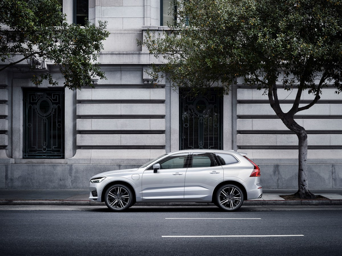 205074_The_new_Volvo_XC60.jpg