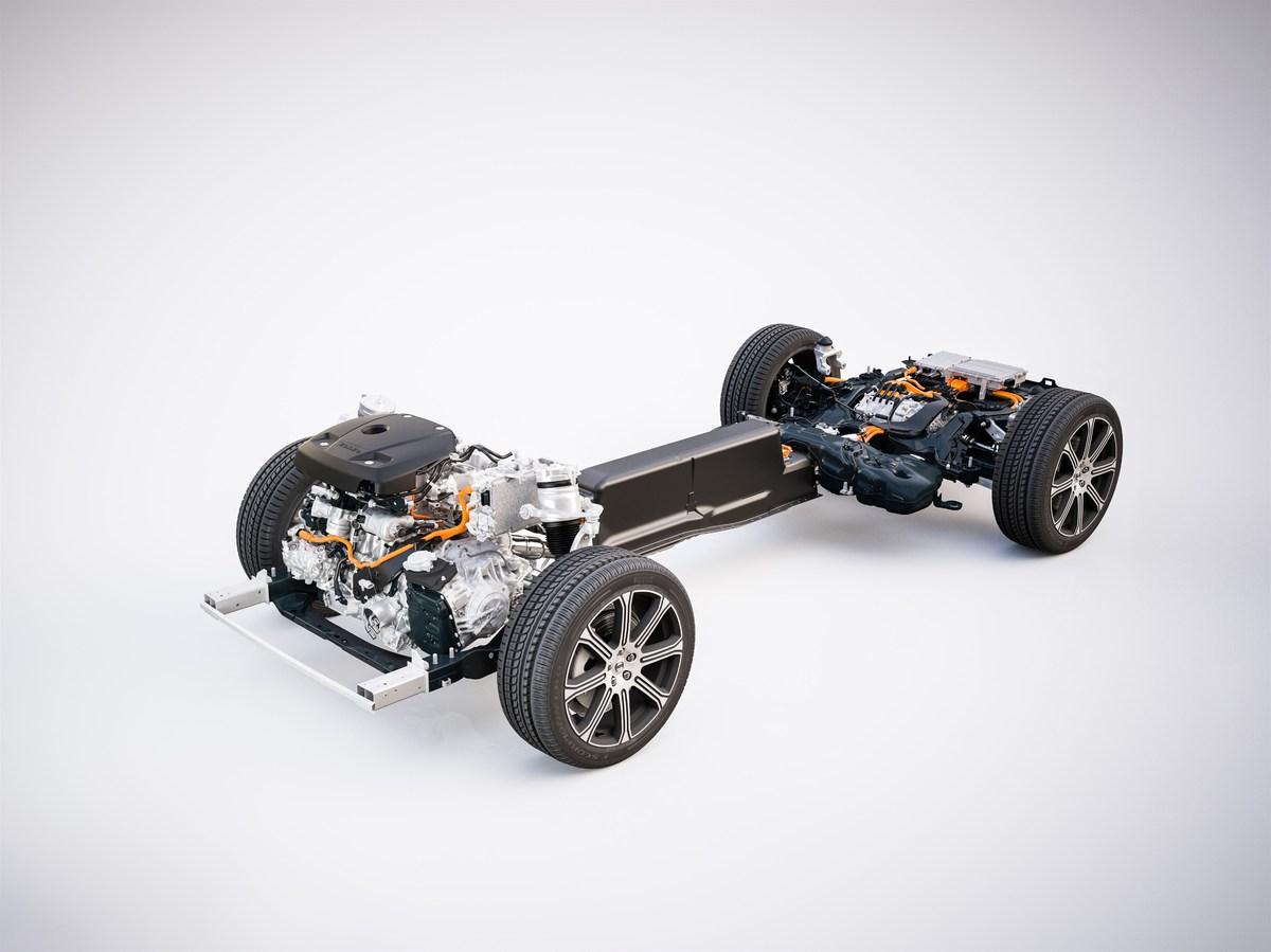 205095_The_new_Volvo_XC60_T8_powertrain.jpg
