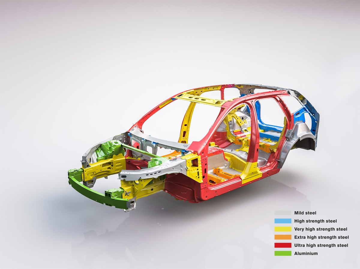 205097_The_new_Volvo_XC60_Body_structure_with_text.jpg