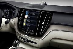 205054_The_new_Volvo_XC60.jpg