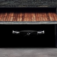 204673_The_new_Volvo_XC60_Teaser_image.jpg