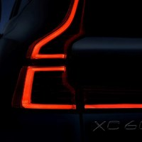204674_The_new_Volvo_XC60_Teaser_image.jpg