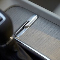 205014_The_new_Volvo_XC60.jpg