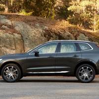 205019_The_new_Volvo_XC60.jpg