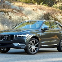 205020_The_new_Volvo_XC60.jpg