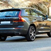 205021_The_new_Volvo_XC60.jpg
