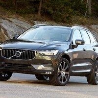 205023_The_new_Volvo_XC60.jpg