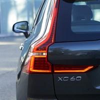 205025_The_new_Volvo_XC60.jpg
