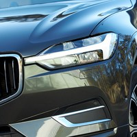205026_The_new_Volvo_XC60.jpg