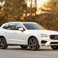 205027_The_new_Volvo_XC60.jpg