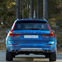 205031_The_new_Volvo_XC60.jpg