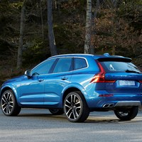 205032_The_new_Volvo_XC60.jpg