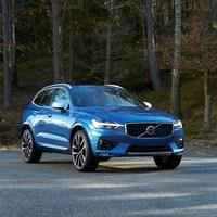 205033_The_new_Volvo_XC60.jpg