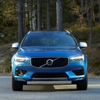 205034_The_new_Volvo_XC60.jpg