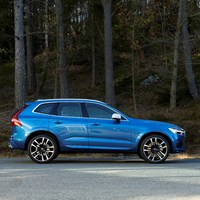 205035_The_new_Volvo_XC60.jpg