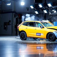 205040_The_new_Volvo_XC60_Crash_tests.jpg