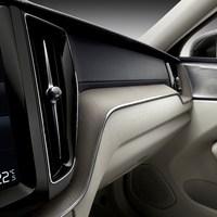 205048_The_new_Volvo_XC60.jpg