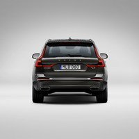 205060_The_new_Volvo_XC60.jpg