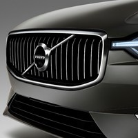 205061_The_new_Volvo_XC60.jpg