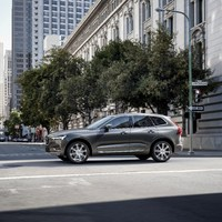 205063_The_new_Volvo_XC60.jpg
