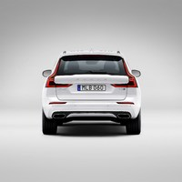 205068_The_new_Volvo_XC60.jpg