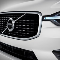 205069_The_new_Volvo_XC60.jpg