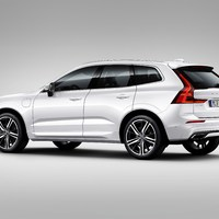 205071_The_new_Volvo_XC60.jpg