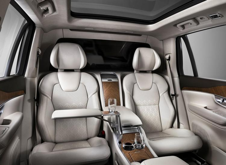 2016-Volvo-XC90-Excellence-Interior-3.jpg