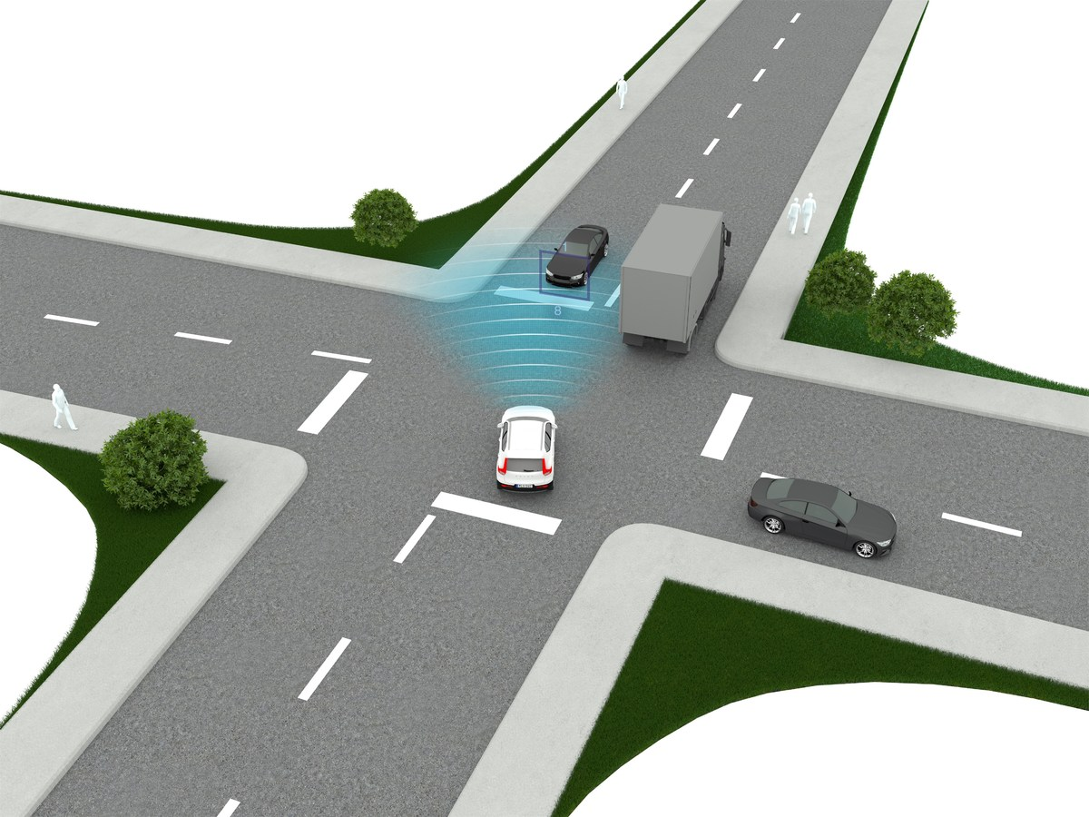 213026_New_Volvo_XC40_City_Safety_Intersection.jpg