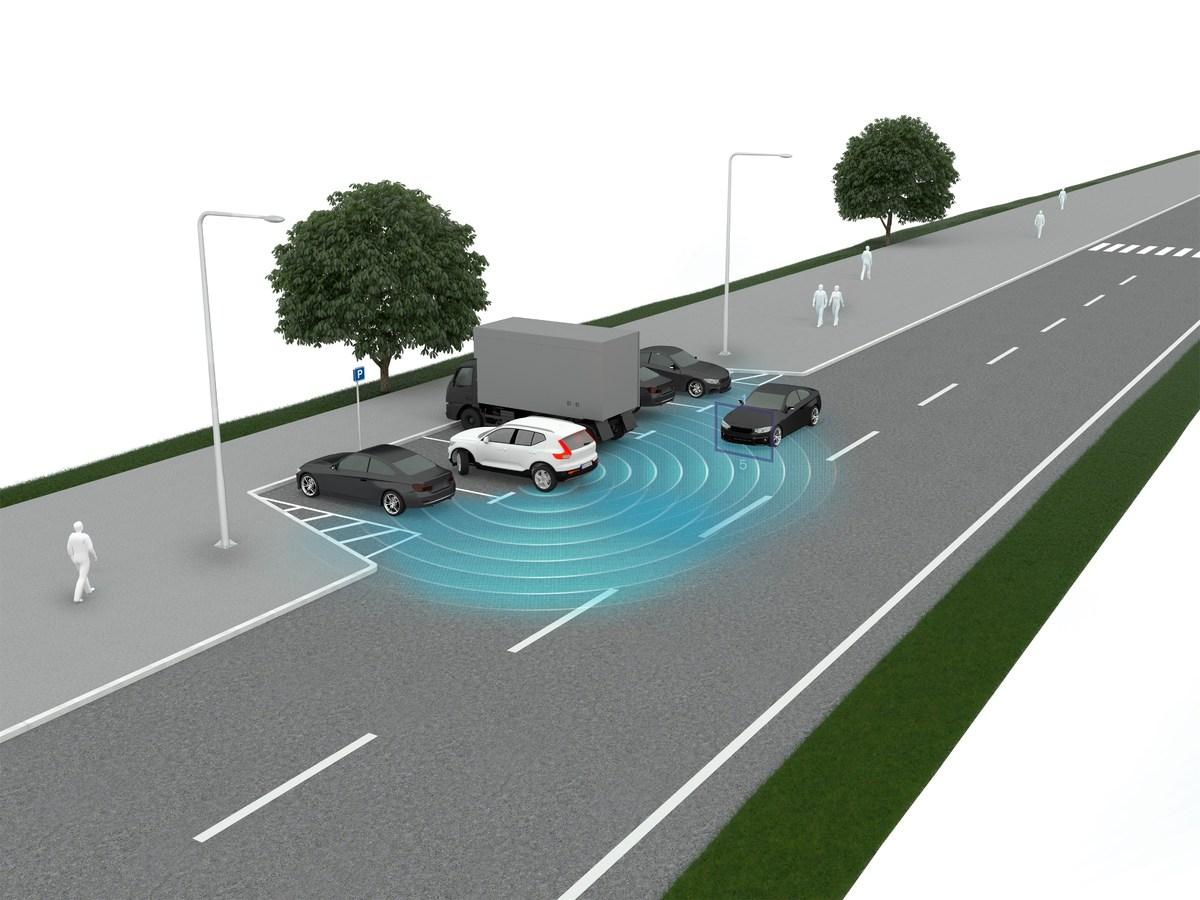 213027_New_Volvo_XC40_Cross_Traffic_Alert_with_brake_support.jpg
