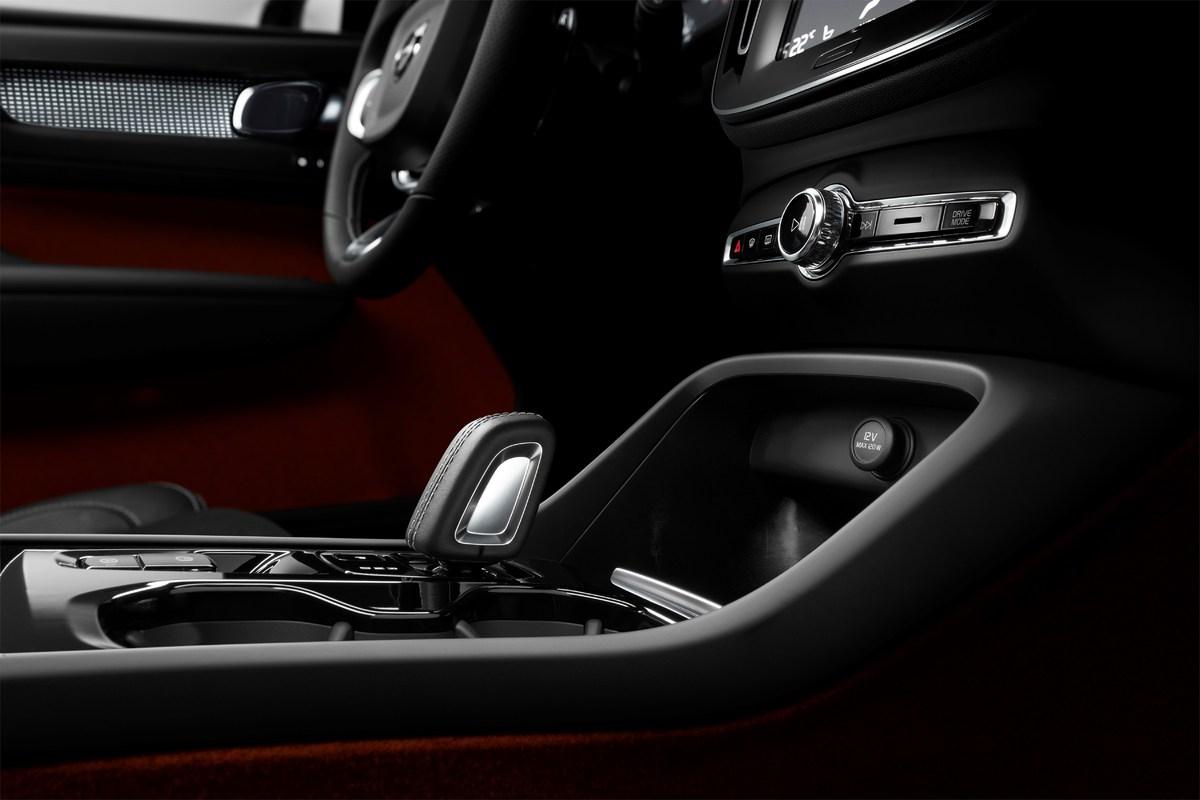 213044_New_Volvo_XC40_interior.jpg