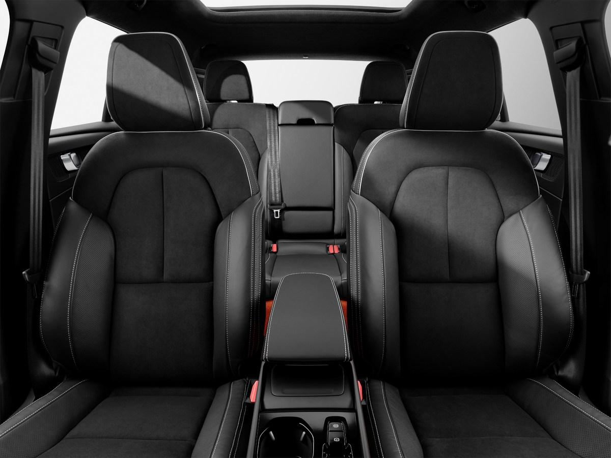 213045_New_Volvo_XC40_interior.jpg