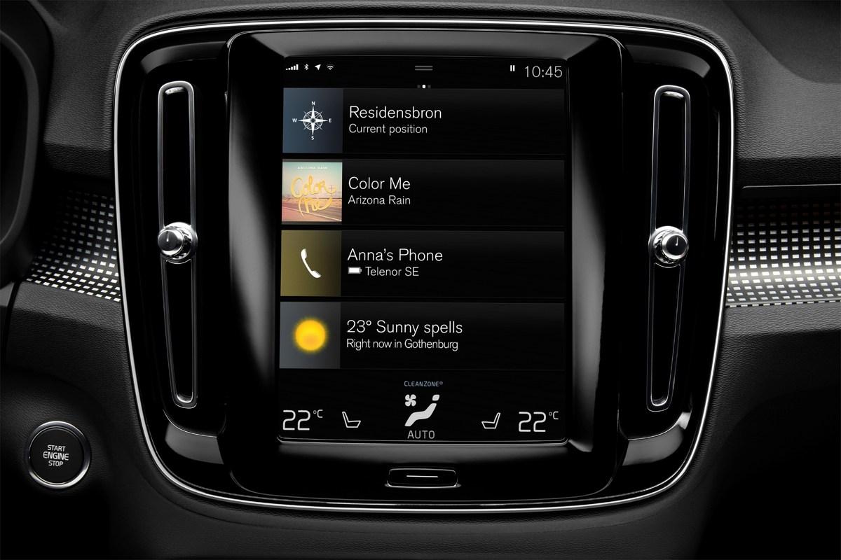 213049_New_Volvo_XC40_interior.jpg