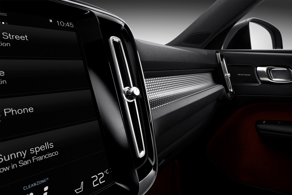 213051_New_Volvo_XC40_interior.jpg