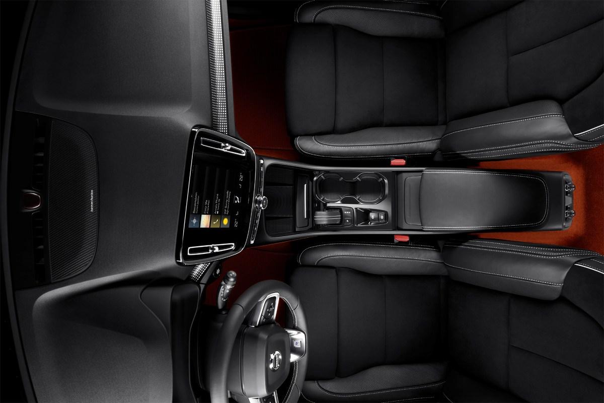 213052_New_Volvo_XC40_interior.jpg