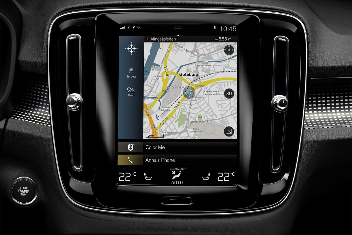 213055_New_Volvo_XC40_interior.jpg