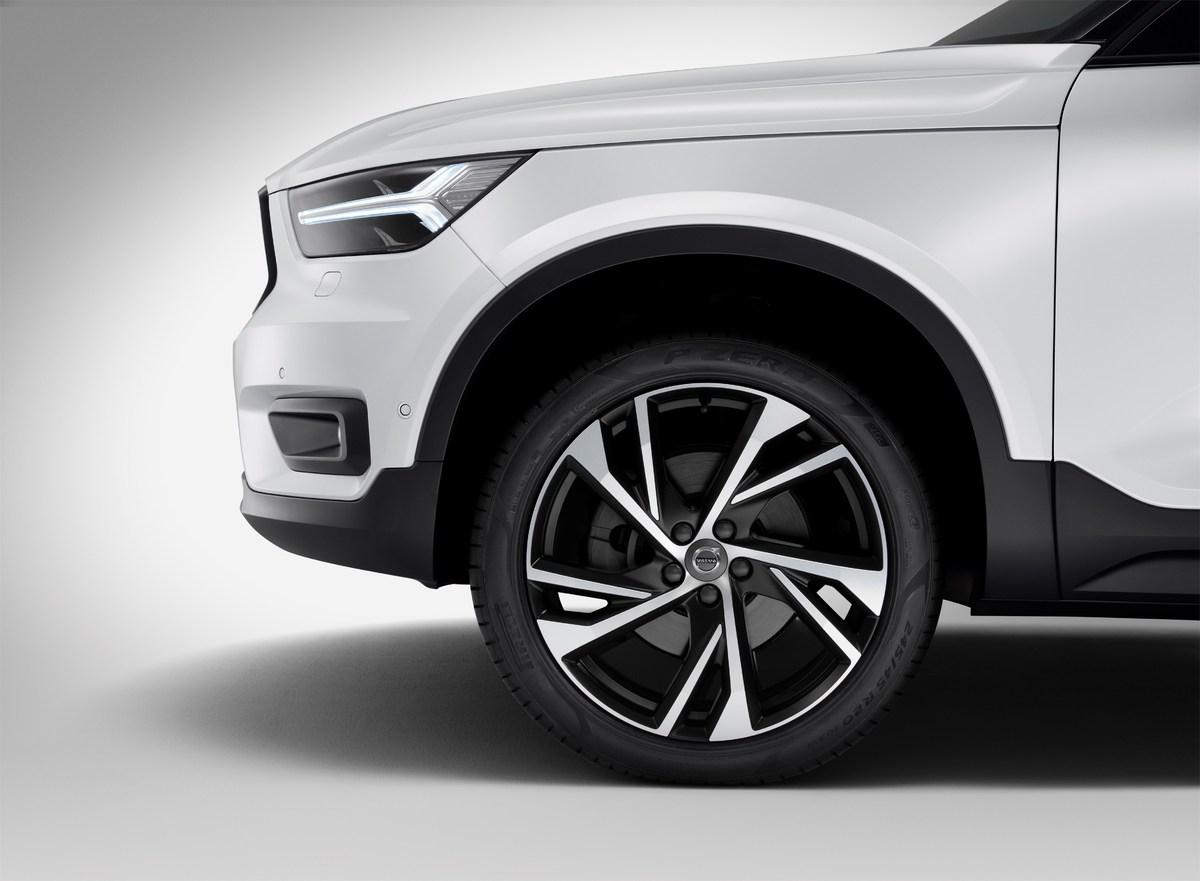 213057_New_Volvo_XC40_exterior_detail.jpg