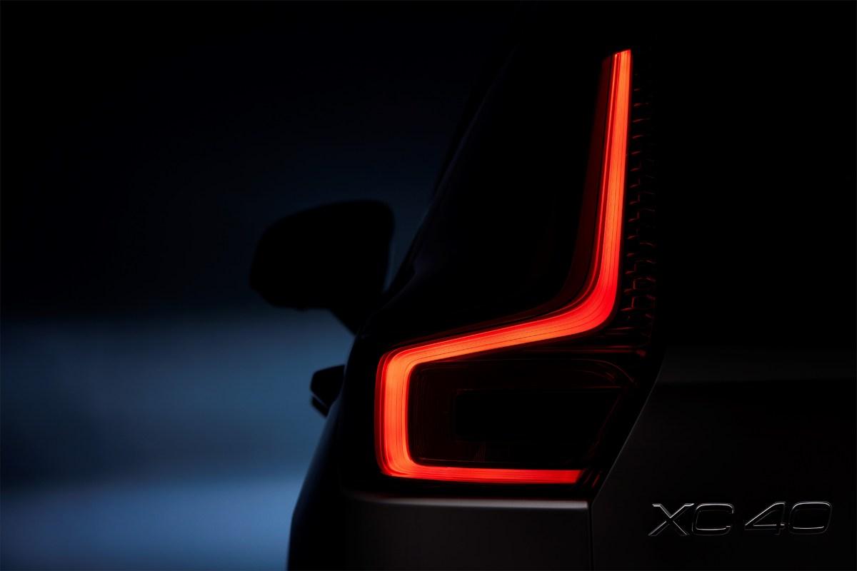 213060_New_Volvo_XC40_exterior_detail.jpg