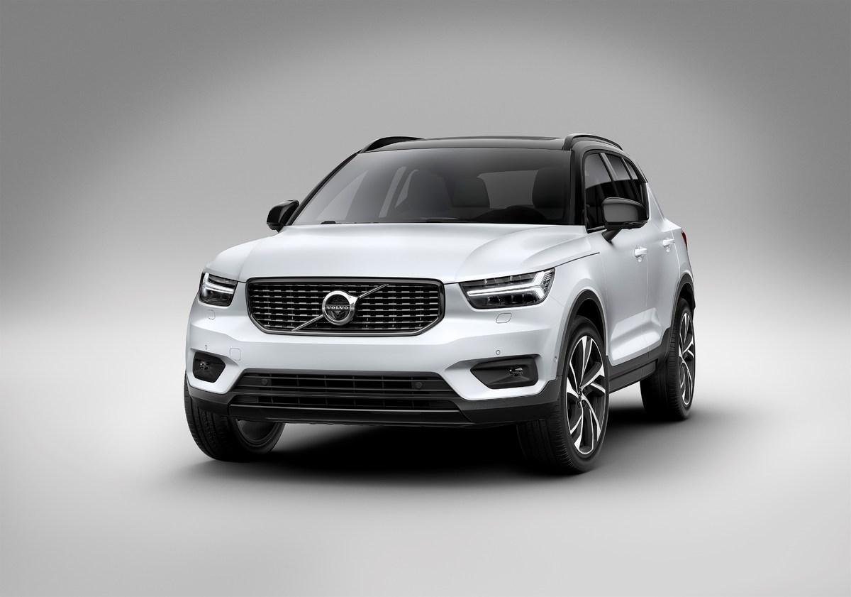 213065_New_Volvo_XC40_exterior.jpg