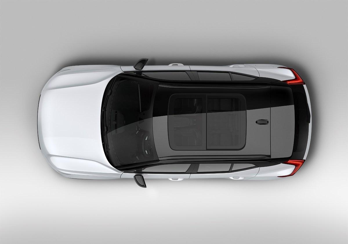 213068_New_Volvo_XC40_exterior.jpg