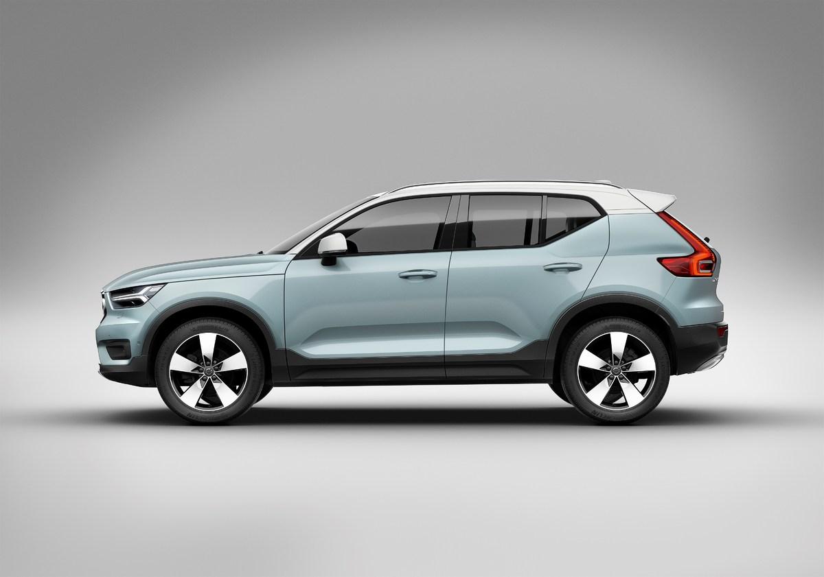 213071_New_Volvo_XC40_exterior.jpg