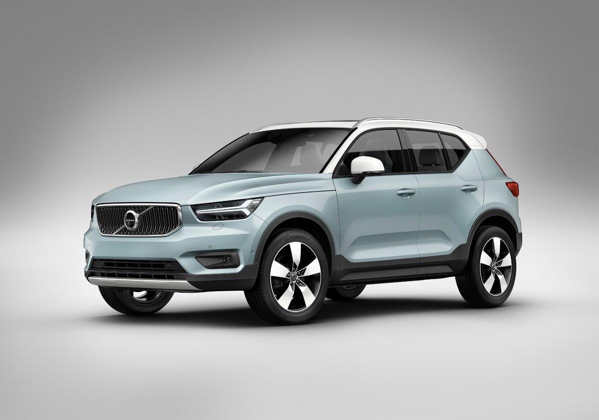 213075_New_Volvo_XC40_exterior.jpg