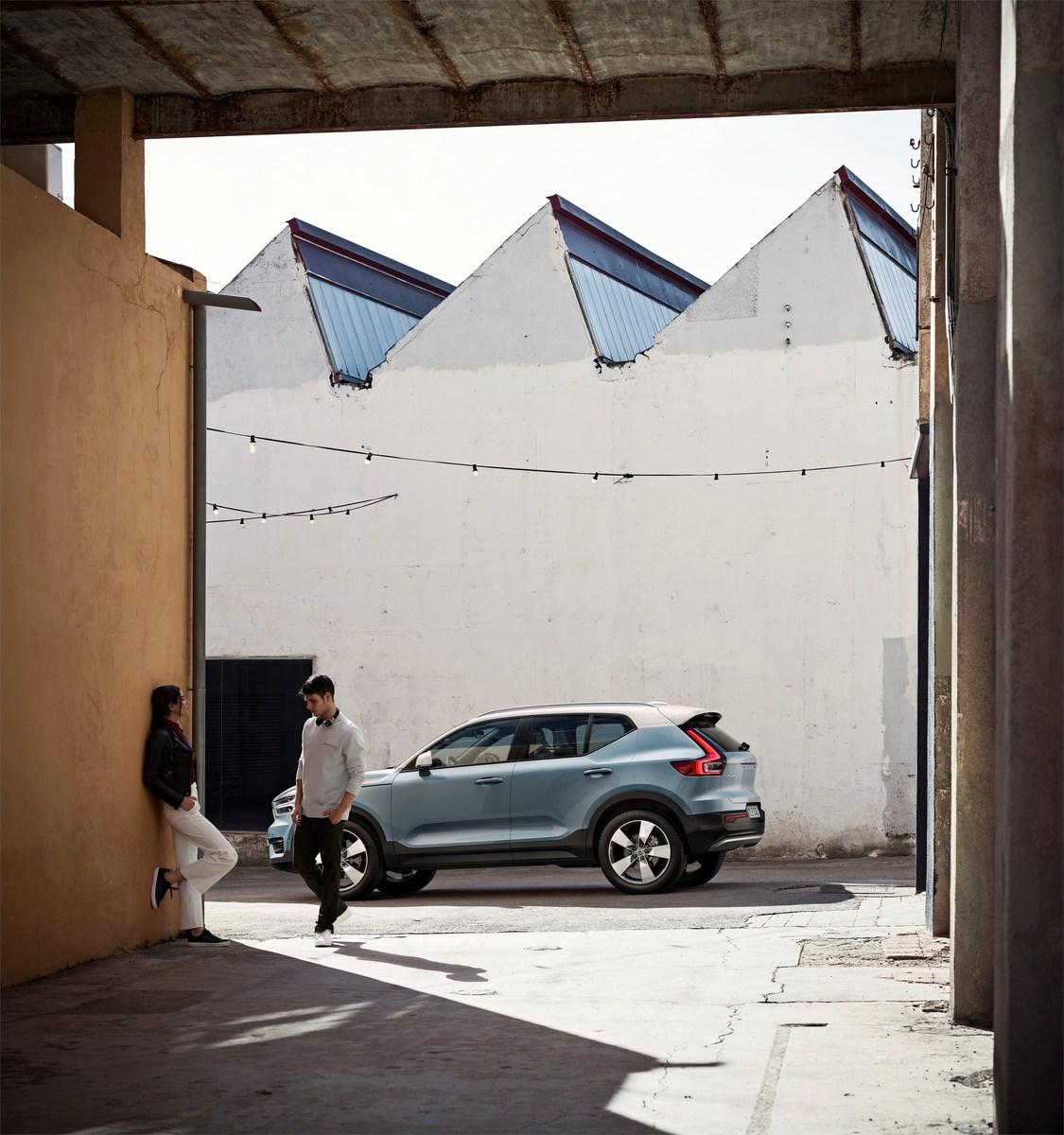 213081_New_Volvo_XC40_exterior.jpg