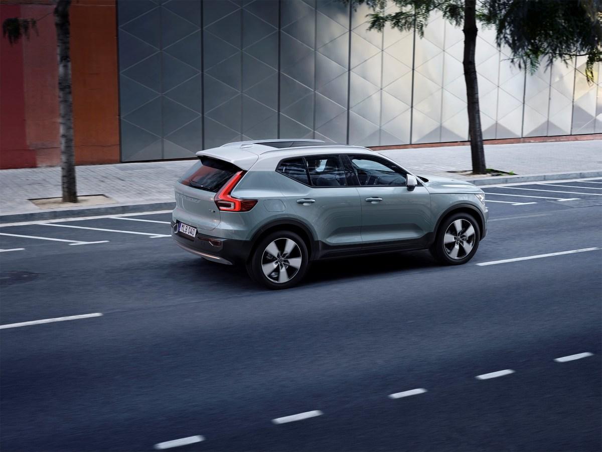 213084_New_Volvo_XC40_exterior.jpg