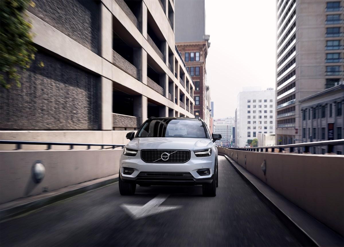 213093_New_Volvo_XC40_exterior.jpg