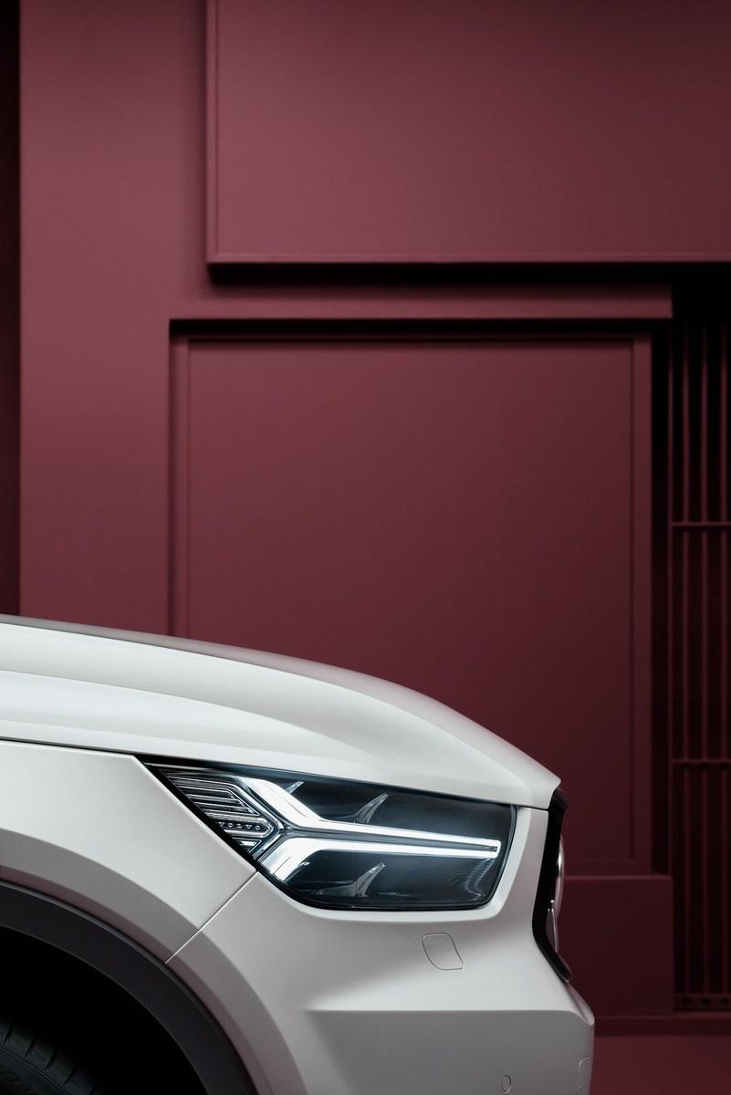 213118_New_Volvo_XC40_exterior_detail.jpg